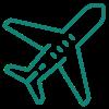 Icon Anreise