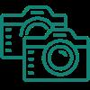 Icon Fotograf